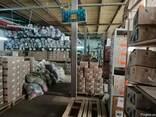 Аренда помещений под склад, производство, швейку и т. д. - фото 2