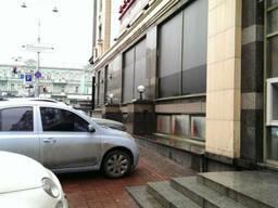 "Аренда помещения, 273 кв. м. ТРЦ ""Арена-сити"", Бессарабка"