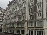 Аренда помещения, фасад, 60м2 кв. м, ул. Д. Луценко,10 От собс - фото 3