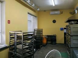Аренда помещения под магазин (офис)