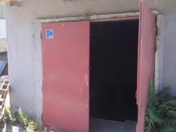 Аренда помещения под производство, склад в Малиновском р-не. - фото 2