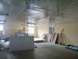 Аренда помещения под склад, производство, интернет-магазин. - фото 4