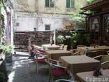Аренда помещения ресторана рядом с Национальным цирком - фото 5