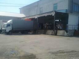 Аренда, продажа: помещения и склады от 25 до 1800 м. кв. - фото 3