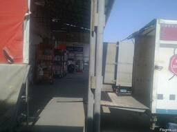 Аренда, продажа: помещения и склады от 25 до 1800 м. кв. - фото 5