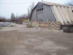 Аренда производственных площадей - фото 5