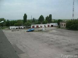Аренда производственных помещений г. Николаев - фото 3