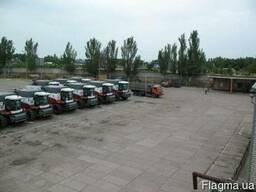 Аренда производственных помещений г. Николаев - фото 4
