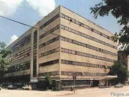 Аренда от 20 до 700 м. кв. производство, склад, офис
