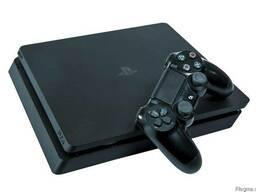 Аренда, прокат Sony PlayStation Pro, сони плэйстейшн про