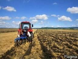 Аренда сельхоз земель ,продажа агро предприятий .