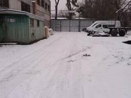 Аренда склад, производства, офисы пгт Коцюбинское - фото 2