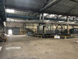 Аренда склада 7600 м2 Бровары - фото 5