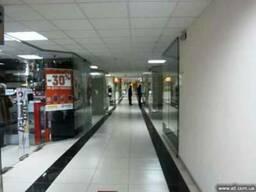 Аренда торгового помещений под стоковый магазин