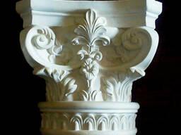 Архітектурно-декоративні вироби