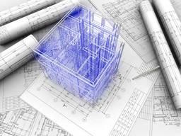 Архитектурное проектирование