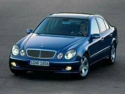 Арка для Mercedes-Benz E-klasse W211