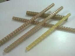 Арматура Стеклопластиковая 6мм
