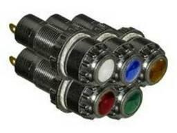 Арматура светосигнальная АС-12011