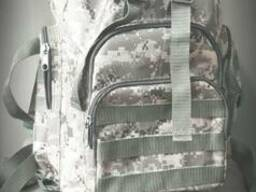 Армейский тактический рюкзак Армия 35л