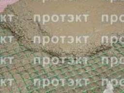 Армирующая сетка для стяжки Симферополь