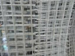 Армопояс картами сетка любой типоразмер