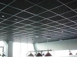 Армстронг подвесной полтолок