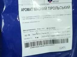 Аромат Тирольский