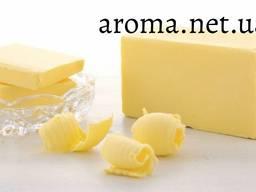 Ароматизатор харчовий Масло