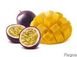 Ароматизаторы Тропических фруктов