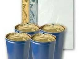 Асептические мешки Goglio от 2,5 до 1500 л.