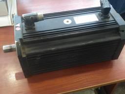 Асинхронные серводвигатели Lenze MCA переменного тока