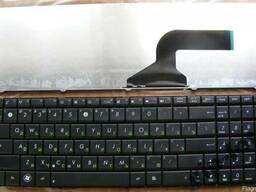 Клавиатура ASUS R503A R503VD R503C R503U новая рус