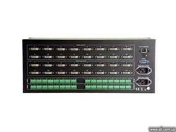 AT-HDDVI1616-AMAtlona 16 by 16 DVI and Audio Matrix Switcher