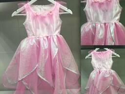 Ателье: пошив одежды, штор, карнавальных костюмов