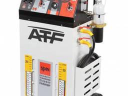 ATF 3000 PRO 02.022.70
