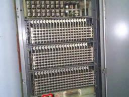 Атс телефонные станции
