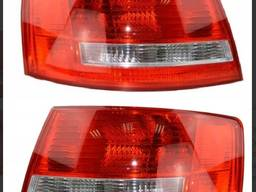 AUDI A6 C6 2004-2008 седан фара задняя левая правая.