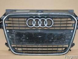 AUDI (ауди) A1 8X Решетка радиатора