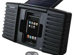 Аудиосистема/докстанция IPhone 4/4s / Ipod- ETON Soulra. ..