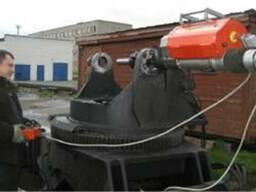 Avantechno 611 Расточно наплавочный комплекс 62-600 мм