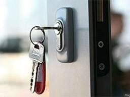 Аварийное открывание квартир, машин, сейфов. ФЛП Боровский - фото 2