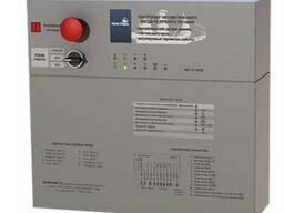 АВР 11-50ЛЕ (15кВт) та зарядний пристрій