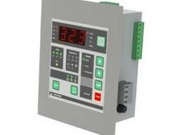 АВР 313КН (без контакторів та зарядного пристрою)