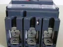 Авт. выключатель 3P3D TM160D NSX160F LV430630 Schneider