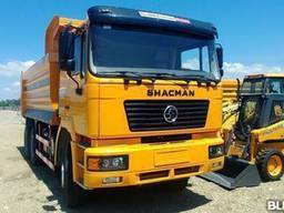 Авто услуги по перевозке грузов