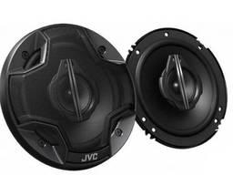 Автоакустика JVC CS-HX639U