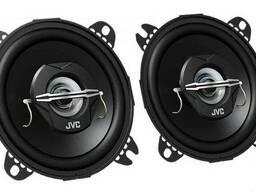 Автоакустика JVC CS-J420X