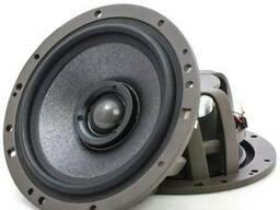 Автоакустика Morel Hybrid Integra 602