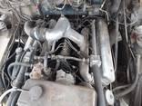 Автобетоносмеситель КрАЗ 6510, 1994г - фото 5
